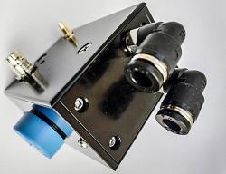 AO-Q-Switch-27.12MHz-1064nm-2.jpg