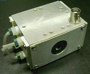 AOTF-Quartz-351-430nm.jpg