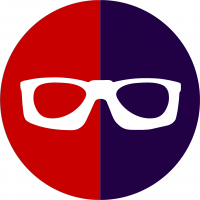Safety-Goggles-Icon.png